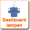 Dashboardlampen