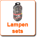 Reserve lampsets