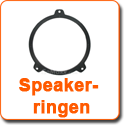 Speakerringen
