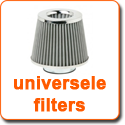 Universele Luchtfilters