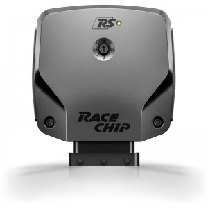 Racechip RaceChip RS passend voor Ford 2.2 TDCi (131pk/96kW) CH 51001796RS 4062009134212