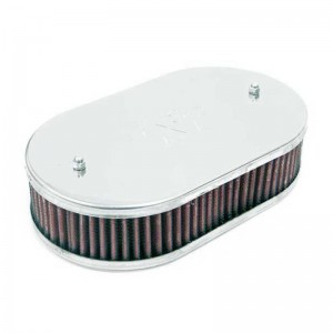 Luchtfilter vervangingCarburateurfilters K&N carburateur filter (56-9109) KN 569109 24844063267