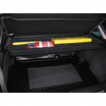 Hoedenplank Compartiment Ford Fiesta VII 2008-