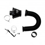 K&N 57i Apollo Kit passend voor Hyundai Coupe 2.0L 16v 136pk 1/2002- (57A-6020)