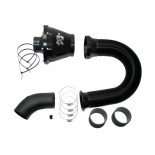 K&N 57i Apollo Kit passend voor Lotus Elise 1.8I 16v 1996 (Rover ENG) (57A-6030)