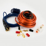 SSDN Kabel Kit 1250W 20mm2 - in blister