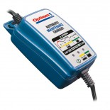 Optimate 1 DUO - 4-staps 12 V- 0,6 A-acculader-onderhouder