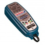 Optimate 2 12V Acculader / onderhouder