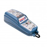 Optimate 5 Voltmatic 6V/12V 2.8 Amp Acculader / tester / onderhouder