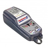 Optimate 5 12V/4.0Amp 6-staps Acculader / tester / onderhouder