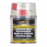 Protecton Polyesterhars 250g