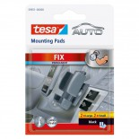 Tesa Automotive - Mounting Pads