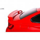 Achterspoiler BMW 2-Serie F22/F23 Coupe/Cabrio 2013- (PUR-IHS)