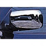 SpiegelCovers chroom passend voor BMW 3 E36 91-97