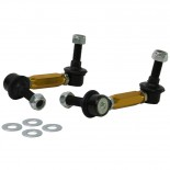 Whiteline Stabilisator/Koppelstang Ford Focus III 2.3 RS / Ford USA Mustang Cabrio/CoupŽ / Nissan Elgrand E51 2002-